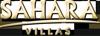 sahara-villas-logo-gold