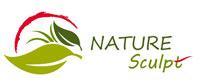 NatureSculpt